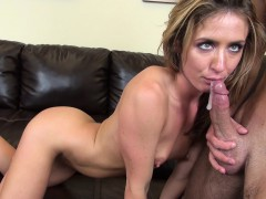 sweet milf sheena shaw sucks and he cums on her butthole on live cam – xtinder.net