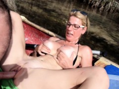 stacked-blonde-amateur-has-a-horny-old-man-fucking-her-puss