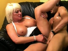voluptuous-blonde-cougar-has-a-younger-guy-pounding-her-hairy-beaver