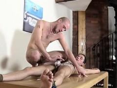 Dustin Lance Black Gay Porn Movies Brit Twink Oli Jay Is Cor