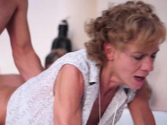 fit grandma fucked from behind xxx.harem.pt