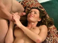 sultry-blonde-milf-with-big-breasts-gets-her-twat-devoured-and-fucked