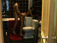 high-leggy-elegance-in-toilet-home-made-fuck