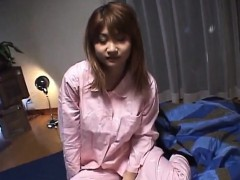 asian-schoolgirl-sucks-dick-and-gets-pussy-banged-hard