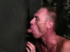 two-horny-fetish-dudes-love-to-use-gloryhole-in-a-toilet