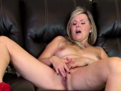 Margot From Onmilfcom Amateur Moms With Hungry Pussies A