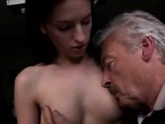 Эльфийки порно