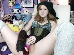 cute-teen-rubs-small-clit-on-webcam-cams69-dot-net