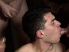 Tube Hot Porn Asian Young Homo Gay Boys Sex Movies That's No