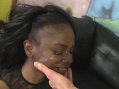 black-trazcy-kush-rough-face-fucking-by-white-guy