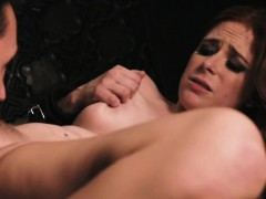 penny-pax-the-submission-of-emma-marx-boundaries