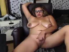 doreen-webcam-masturbating-on-42cam