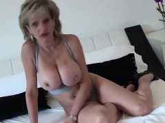 unfaithful-uk-milf-lady-sonia-pops-out-her-giant-knockers