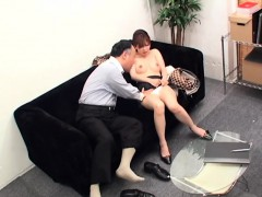 attractive-business-lady-has-sex-with-a-lustful-old-guy-on