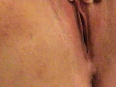 bbw-amateur-with-a-beautiful-little-pussy