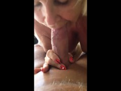 mature-blonde-granny-really-loves-cock