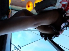 sneaky-upskirt-shots-reveal-a-hot-babe-s-nice-legs-and-tigh