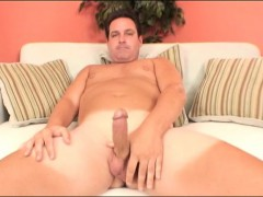 tanned-middle-aged-man-takes-his-rigid-prick-in-his-own-hands