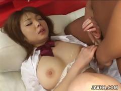 young-japanese-schoolgirl-getting-fucked