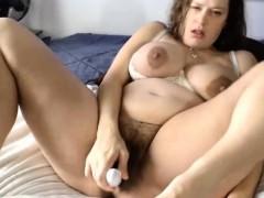 tits-play