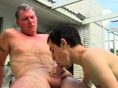 Gay Male Midget Porn Free Movies And Cartoon Sex Muscle Grow