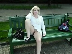 goldenpussy-outdoors