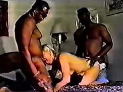 carletta-bazes-bbc-loving-housewife2b