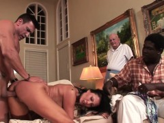 wife-zoey-takes-dick