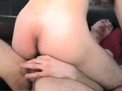 Hot Italian Getting A Gay Blowjob Blake Tags Along With Us R