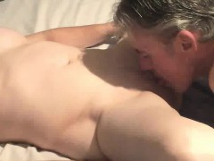 Tamika Mamour Lick My Wife