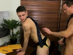 Free Movie Male Gay Sex Full Length While Everyone Else Is O