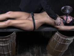 sub-slut-toys-herself-until-shes-restrained