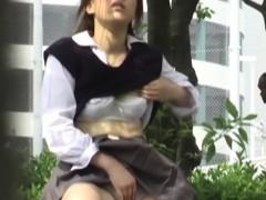 urinating-japanese-ho