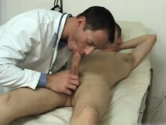 nude-men-soccer-team-having-gay-sex-i-went-to-the-doctors-fo