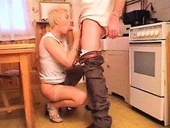 hot-mature-french-annmarie