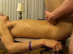 Young Gay Twink Boys Wanking Each Other First Time Scott Ale