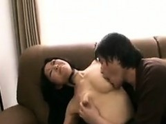 attractive-asian-mom-has-a-younger-guy-fulfilling-her-sexua