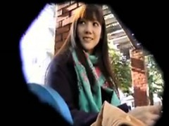 innocent-asian-schoolgirl-gets-her-tits-fondled-and-her-pus