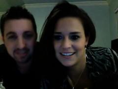 sweet-couple-tisha