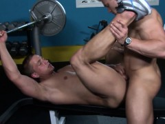 facefucked-straight-jock-buttfucked-in-gym