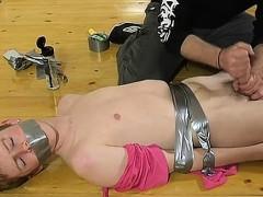 Nude Men Hot Gay Porn Ejaculation And Teen Boys Masturbating