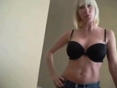 Порно русская просит в рот