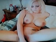 Fat Tit Blonde Savage Anal With Bb Sherryl