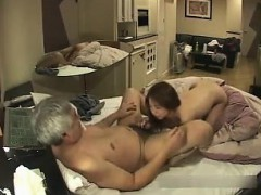 aged-western-chef-having-a-cam-that-is-slut