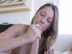 kirsten-lee-in-the-beauty-of-a-blowjob