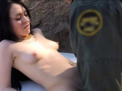 russian amateur gets fucked by bp agent xxx.harem.pt