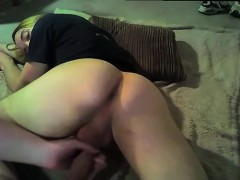 sex-of-old-and-young-gay-in-briefs-and-undies-lukas-is-reall