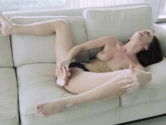 Luscious Babes Use Fancy Toys For Pussies