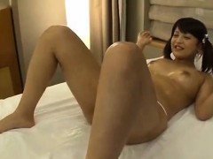 cwm-207-video-sakuragi-yu-was-supposed-to-sell-before-gradu