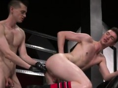 male-gay-porn-nude-sex-and-boy-gets-fucked-by-dildo-sex-stor
